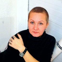 Ольга, , Кез