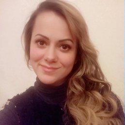Иванна, 28 лет, Нежин