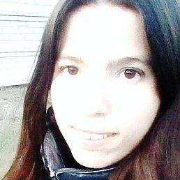 Lena, 23 года, Песочин