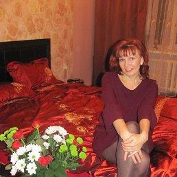 Ирина, 52 года, Зеленогорск