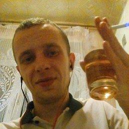 Кирилл, 24 года, Рязань