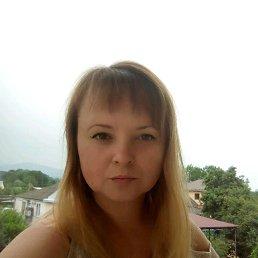 Марина, 39 лет, Ртищево