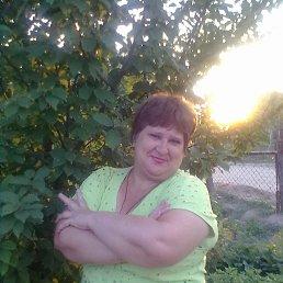 валентина, 58 лет, Астрахань