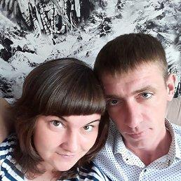 Любовь, 28 лет, Отрадный