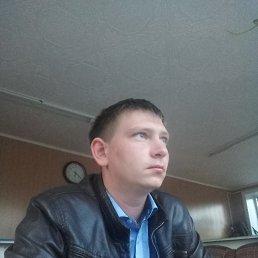 Алексей, 26 лет, Казачинское