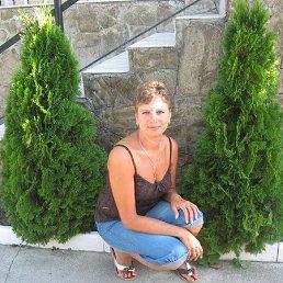Татьяна, 46 лет, Конотоп