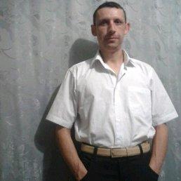 Максим, 38 лет, Орловский
