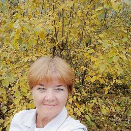 Вера, 56 лет, Назарово