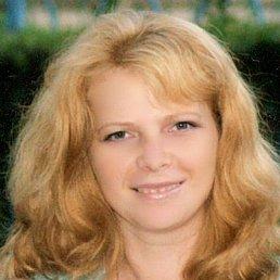 Кристина, 23 года, Полтава
