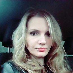 Евгения, 36 лет, Волгоград