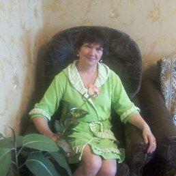 Галина, 57 лет, Херсон