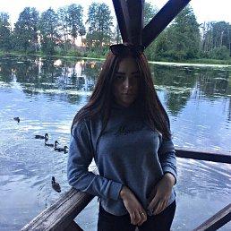Алена, 20 лет, Владимир