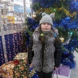 Вероника, 29 лет, Новоуральск