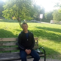 Валерий, 41 год, Рязань
