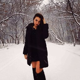 Анастасия, 17 лет, Усть-Каменогорск