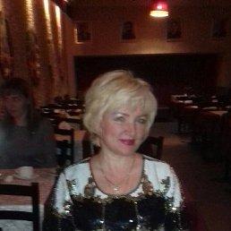 Лариса, 50 лет, Североморск