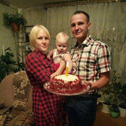 Валерия, 26 лет, Калач-на-Дону