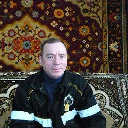 Анатолий, 57 лет, Отрадный