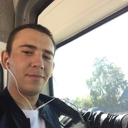 Pavel, 25 лет, Жирновск