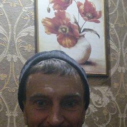 Руслан, Лебедин, 47 лет