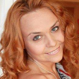 Ксения, 35 лет, Юбилейный