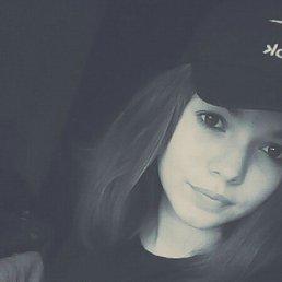 Sofia, 17 лет, Фролово