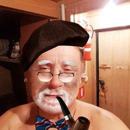 Дмитрий, 47 лет, Поспелиха
