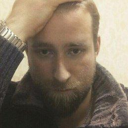 Александр, 25 лет, Днепропетровск