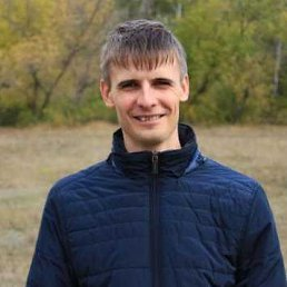 Максим, 29 лет, Краснослободск