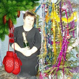 Ирина, 47 лет, Рославль