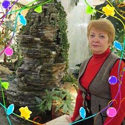 Наталья, 59 лет, Катав-Ивановск