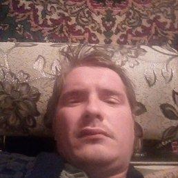 Сергей, 28 лет, Обливская