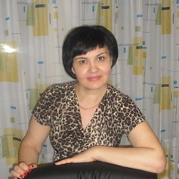 Светлана, 46 лет, Томск