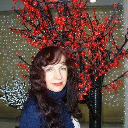 Ольга, 46 лет, Ульяновск