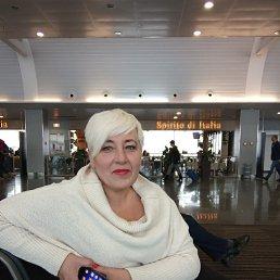 МАРГАРИТА, 55 лет, Ровно