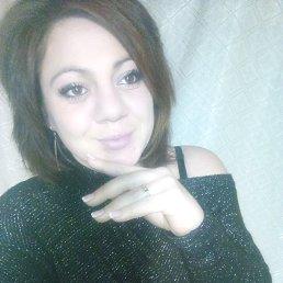 Анюта, 28 лет, Запорожье