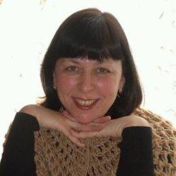 Людмила, Бердянск, 52 года