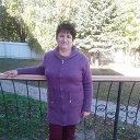 Фото Наталья, Красная Горбатка, 56 лет - добавлено 12 декабря 2018