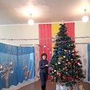 Фото Людмила, Харьков, 54 года - добавлено 6 января 2019 в альбом «Мои фотографии»