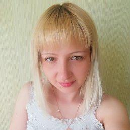 Анна, 26 лет, Сафоново