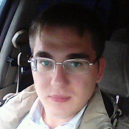 Раиль, 25 лет, Сургут