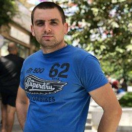 Ярослав, 29 лет, Николаев