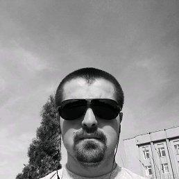 Константин, 24 года, Красилов