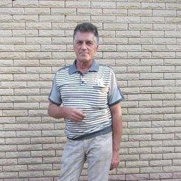 Александр, 59 лет, Беловодск