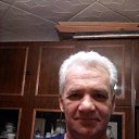 Фото Александр, Валдай, 51 год - добавлено 29 ноября 2018