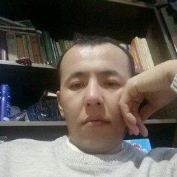 Muxid, 33 года, Раменский