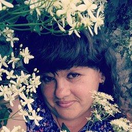 Инна, 39 лет, Кировоград
