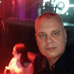 Влад, 45 лет, Аргаяш
