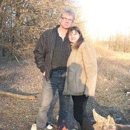 Игорь, 60 лет, Чугуев