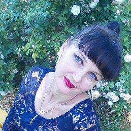 АЛЛА, 44 года, Дружковка